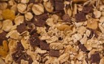 Bio Kaffee - Knabbereien - Müsli